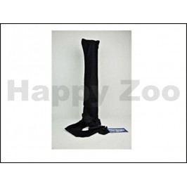FARNAM Ultraflex Lycra Tail Bag Black - chránič na ocas