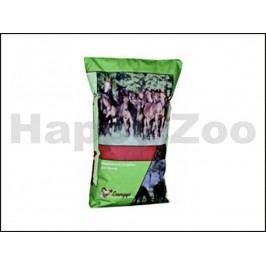 ENERGY´S sušené cukrovarské řepné řízky 25kg