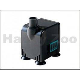 Čerpadlo NEWA MicroJet MC320 (130-320l/h, 6W)