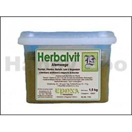 EPONA Herbalvit Kräuter 1,5kg