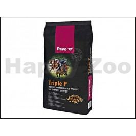 PAVO Triple P 3kg