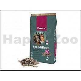 PAVO SpeediBeet (řepné řízky s krátkou dobou namáčení) 15kg