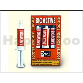 TRM Bioactive Booster 3x60g