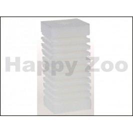 Náhradní molitan do filtru TOMMI F20 (20cm)