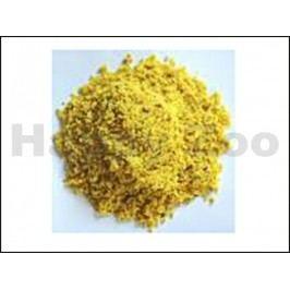 APETIT Egg Food - žlutá vaječná směs 25kg