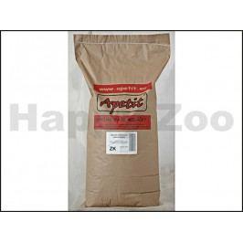 APETIT Professional Line pro morčata EV 25kg