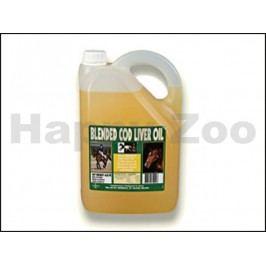 TRM Cod Liver Oil 20l