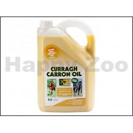 TRM Curragh Carron Oil 20l