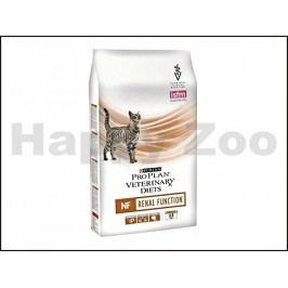PURINA PRO PLAN VD Feline - NF Renal Function 1,5kg
