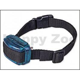 Náhradní elektronický výcvikový obojek DOG TRACE d-control mini