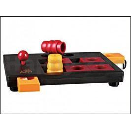 Hračka TRIXIE Dog Activity - Mini Mover 25x20cm