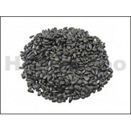 Slunečnice černá 35kg