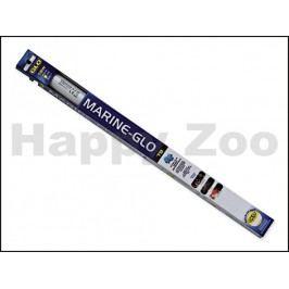 Zářivka HAGEN Marine-Glo T8 15W (46cm)