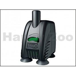 Čerpadlo TETRA WP 600 (600l/h)