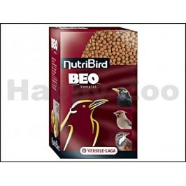 V-L NutriBird Beo Komplet 500g