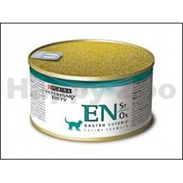 Konzerva PURINA PRO PLAN VD Feline -  EN Gastrointestinal 195g
