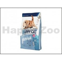 HAPPY CAT Supreme Fit and Well Junior 1,4kg