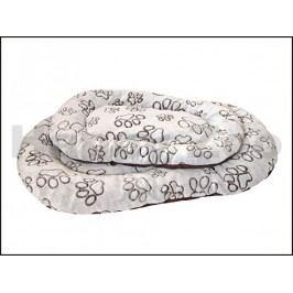 Polštář O´LALA PETS Trendy 80x50cm