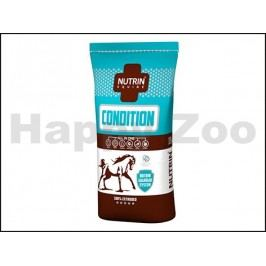 NUTRIN Equine Condition 15kg