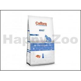 CALIBRA Cat Hypoallergenic Adult Chicken & Rice 2kg