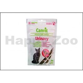 CANVIT Cat Snacks Urinary 100g