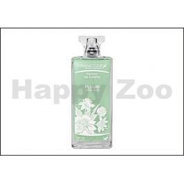 FRANCODEX Parfum Flowery pro psy 100ml