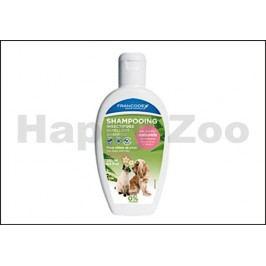FRANCODEX šampón repelentní Monoi pro psy a kočky 250ml