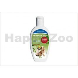 FRANCODEX šampón repelentní Fruity pro psy a kočky 250ml