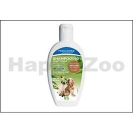 FRANCODEX šampón repelentní Vanilla pro psy a kočky 250ml
