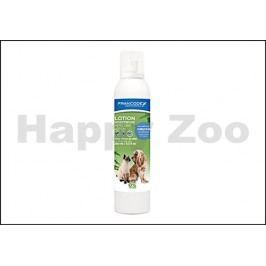 FRANCODEX sprej repelentní pro psy a kočky 250ml