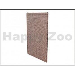 Škrábací deska TRIXIE hnědá (XL) 50x70cm