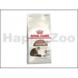ROYAL CANIN Ageing +12 2kg