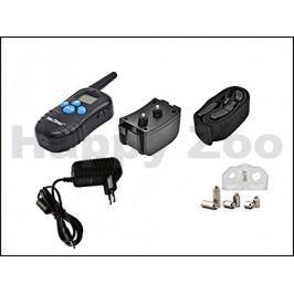 Elektronický výcvikový obojek PETRAINER PET998DRB