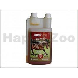NUTRI HORSE Aminosol 1000ml