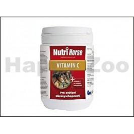 NUTRI HORSE Vitamin C 500g
