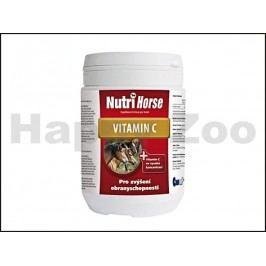 NUTRI HORSE Vitamin C 3kg
