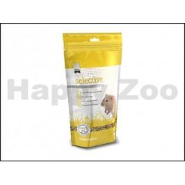 SUPREME Science Selective Hamster 350g