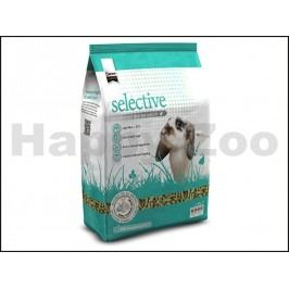 SUPREME Science Selective Rabbit Adult 1,5kg