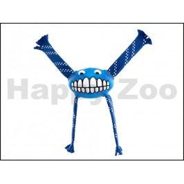Hračka ROGZ Flossy Grinz FGR 03 B-Blue (M) 21cm