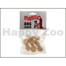 RASCO uzel buvolí 6,25cm (4ks)