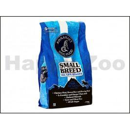 ANNAMAET Original Adult Small Breed 1,81kg