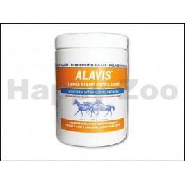 ALAVIS Triple Blend pro koně (extra silný) 700g