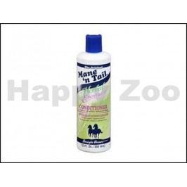 MANE N´TAIL Herbal Essentials Conditioner 355ml