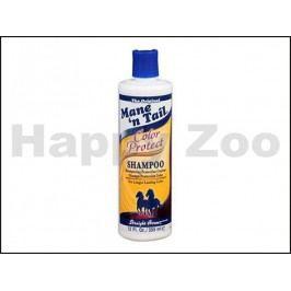 MANE N´TAIL Color Protect Shampoo 355ml