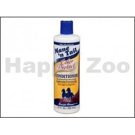 MANE N´TAIL Color Protect Conditioner 355ml