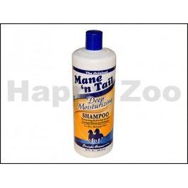 MANE N´TAIL Deep Moisturizing Shampoo 355ml