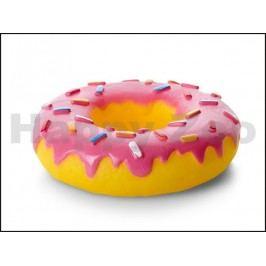 Hračka JK vinyl - donut (XL) 14cm
