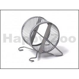 Kolotoč JK kovový - síťovaný 12cm