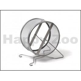 Kolotoč JK kovový - síťovaný 20cm