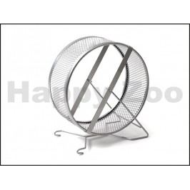 Kolotoč JK kovový - síťovaný 25cm
